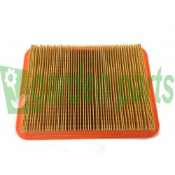 AIR FILTER FOR  LONCIN LC1P70FA 196cc