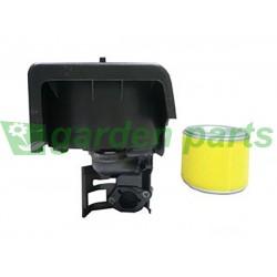AIR FILTER OIL HOUSING BOX FOR HONDA GX240 GX270