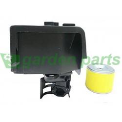 AIR FILTER OIL HOUSING BOX FOR HONDA GX340 GX390