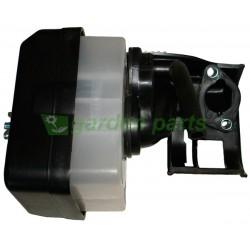 ΚAIR FILTER OIL HOUSING BOX FOR HONDA GX160 GX200