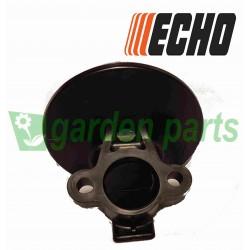 ADAPTER-INTAKE AIR FILTER ECHO CS510