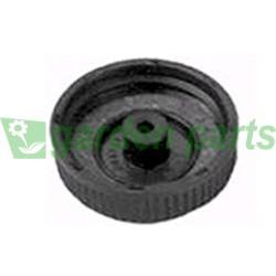FUEL AND OIL CAP FOR HOMELITE XL XL2 SUPER 2-VI SUPER 2 180 190 192 200 LX30 240 240S