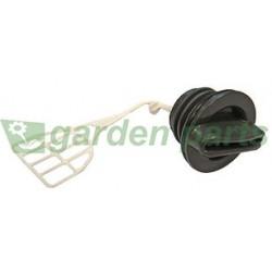FUEL CAP  EFCO 136-137-140-141-147-152-MT3700