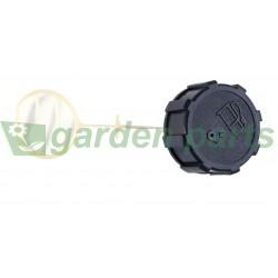FUEL CAP FOR  AMA 350U-450U