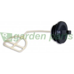FUEL AND OIL CAP FOR  AMA TH25
