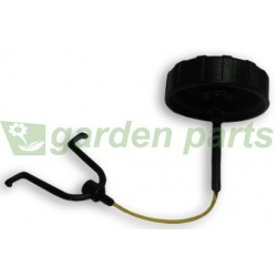 FUEL AND OIL CAP AFTERMARKET   FOR  STIHL 017-018-019 & MS170-180-190