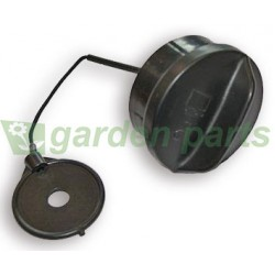 FUEL CAP AFTERMARKET FOR STIHL FS38-55-120-200-350-400-450-480