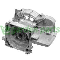 CRANKCASE FOR STIHL FS120 FS200 FS250 FS300 FS350 FS380 FR350