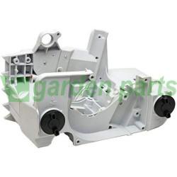 CRANKCASE FOR STIHL 029 039 MS290 MS310 MS390