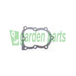 GASKET FOR  BRIGGS & STRATON 3-3.5 HP & 3.5 MAX