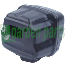 MUFFLER FOR HUSQVARNA 340 345 346XP 350 351 353