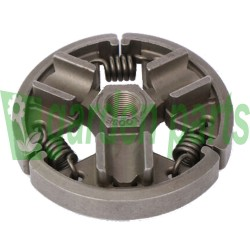 CLUTCH ASSEMBLY FOR DOLMAR PC6414D PC7314S PC8116D