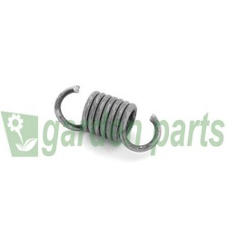 SPRING CLUTCH AFTERMARKET FOR STIHL 017-018-019 021-023-025 MS170-MS180-MS190 MS210-MS230-MS250 MS171-MS181-MS211