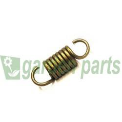 SPRING CLUTCH AFTERMARKET FOR STIHL FS120-FS200-FS250-FS300-FS360-FS400-FS450-FS480