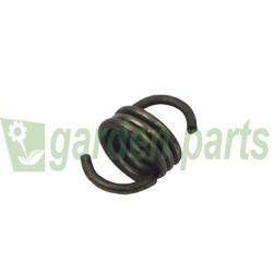 SPRING CLUTCH AFTERMARKET FOR STIHL FS36-FS40-FS44-FS45-FS46-FS55-FS70