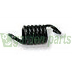 SPRING CLUTCH  AFTERMARKET FOR  STIHL MS171-MS181-MS211-MS260-MS018-MS200-MS270-MS280-MS026-MS261-MS270-MS280-MS271-MS291