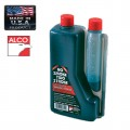 TWO STROKE ENGINES OIL