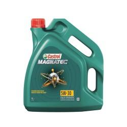Castrol Magnatec 5W30 4lt