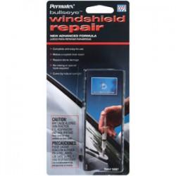 Permatex Bullseye Windshield Repair 5ml  16067