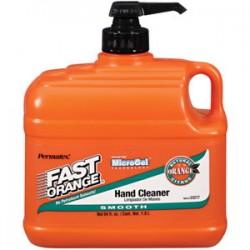 Permatex Fast Orange Hand Cleaner 1.8lt