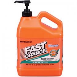 Permatex Fast Orange Hand Cleaner 3.78lt 25218