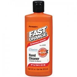 Permatex Fast Orange Hand Cleaner 443ml