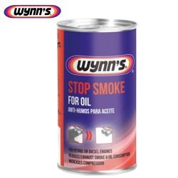 Wynns Stop Smoke 50864