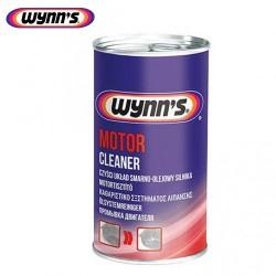 Wynns motor cleaner 51272