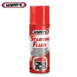 Wynns STARTING FLUID  58055