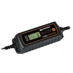 Battery Charger Daewooo DW450