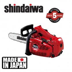 CHAINSAW Shindaiwa 360Ts 30cm