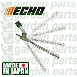 Echo HCAA-2402A