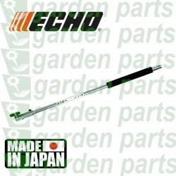 Echo Προέκταση 1,0m 999464-000010
