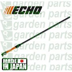 Echo Προέκταση 1,2m 999464-00023