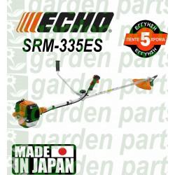 Echo SRM-335ES