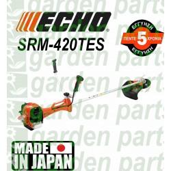 Echo SRM-420TES