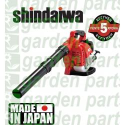 Shindaiwa ΕΒ221S