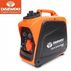 Generator Inverter Daewoo GIDA 1000SI