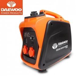 Generator Inverter Daewoo GIDA 2000SI