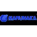 MARUNAKA - SHARP - MAKASA