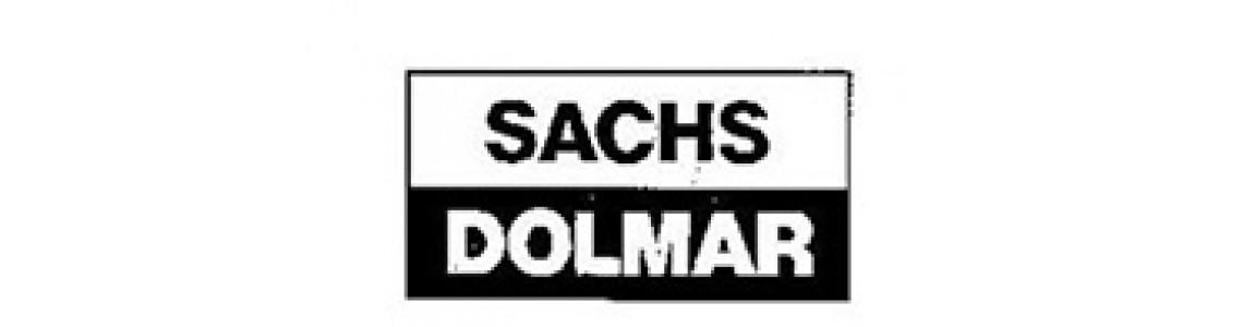 SACHS DOLMAR