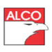 ALCO  AMERICAN LUBRICATING