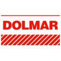 DOLMAR SACHS-DOLMAR