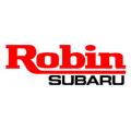 ROBIN - SUBARU