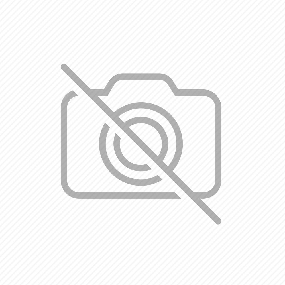 "TSUMURA GUIDE BAR 45cm (18"") 3/8 1.5 mm (0.58"") SHINDAIWA"